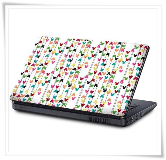 Adesivo Para Box De Banheiro Jateado ~ adesivos para notebook Blog Caren Sales