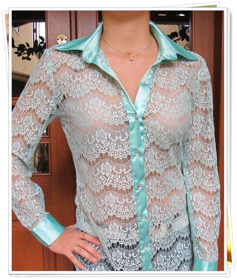 2012 Maybach 57 Camshaft: Camisa 2012