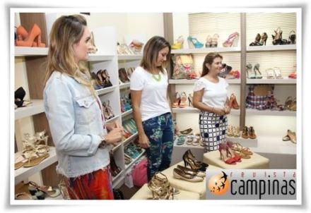 laniversrio_de_um_ano_da_amosapato_20121219_1234296617