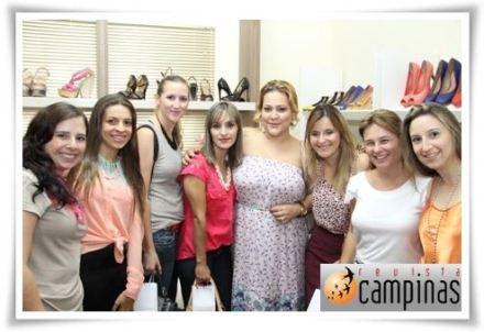 laniversrio_de_um_ano_da_amosapato_20121219_2083029422