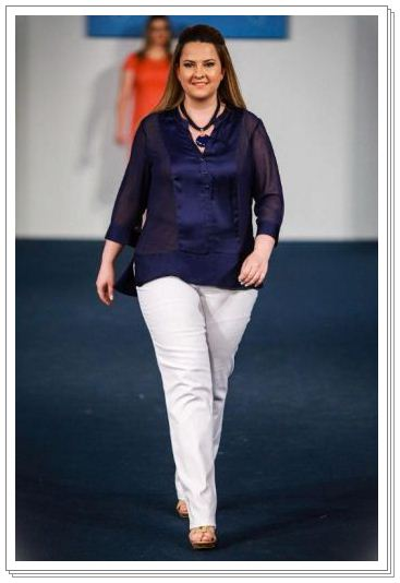 Looks-do-Fashion-Weekend-Plus-Size-Verão-2013-9