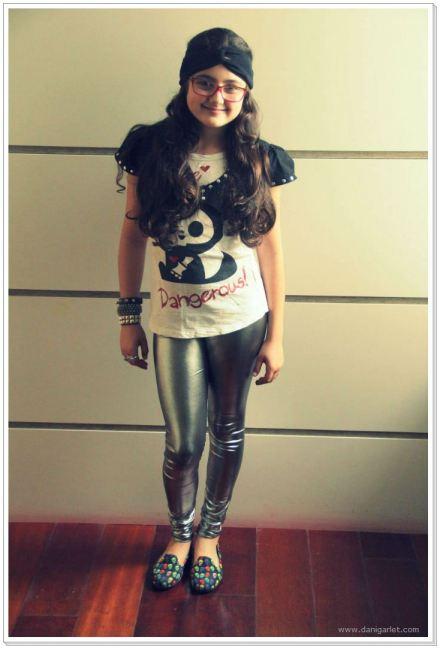 ana-lia-carneiro-bettiol_poderosa-de-rosa_blog-infantil-_blogueira-teen_danigarlet-10 (1)