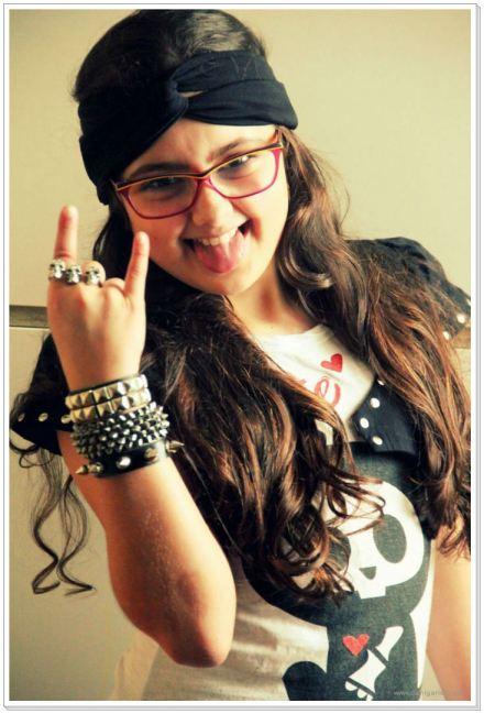 ana-lia-carneiro-bettiol_poderosa-de-rosa_blog-infantil-_blogueira-teen_danigarlet-7