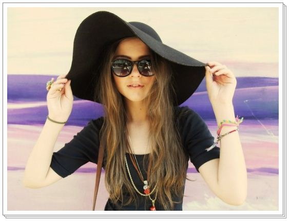 floppy-hats-large-msg-134066880603