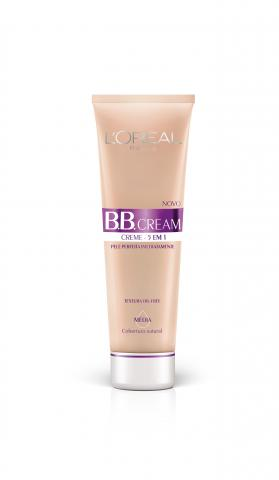 low_bb-cream-loreal