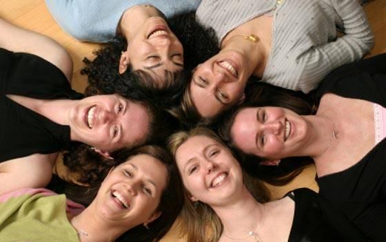 mulheres-amigas-20120715172507