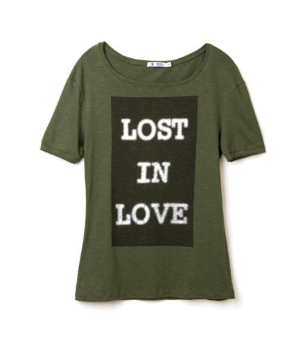 1385_309251_marisa___camiseta_frase_verde_militar___r__19_99