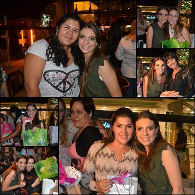 blogueiras1
