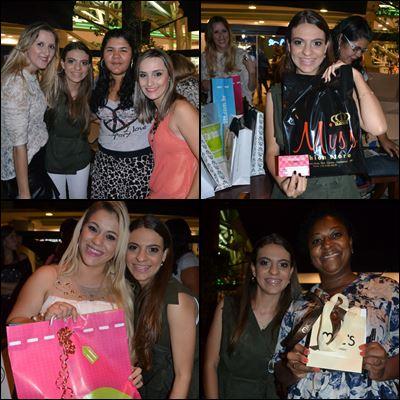 blogueiras12
