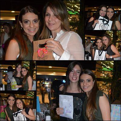 blogueiras2
