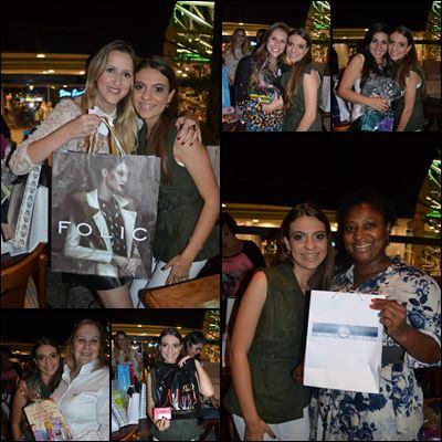 blogueiras4