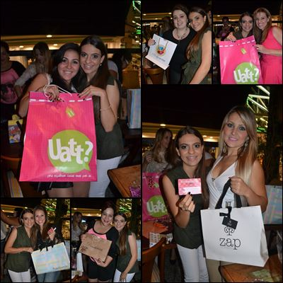 blogueiras6