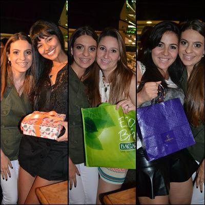 blogueiras7