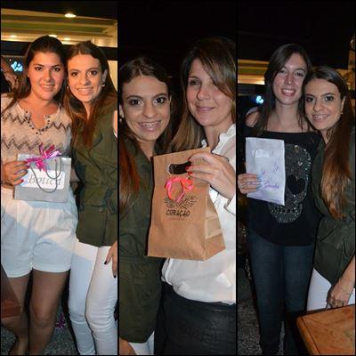 blogueiras8