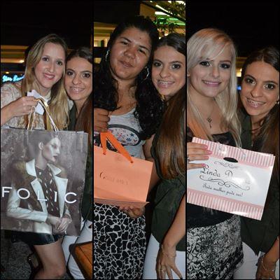 blogueiras9