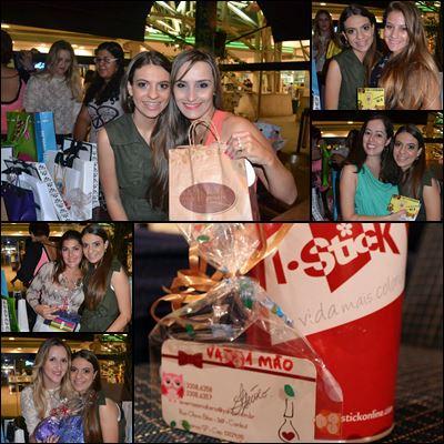 bolgueiras5
