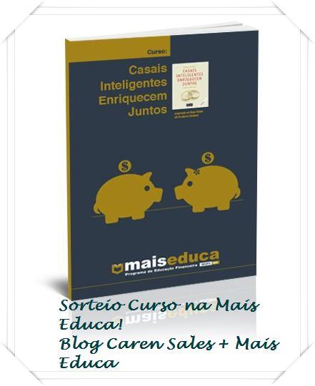 Casais_Inteligentes_Enriquecem_Juntos