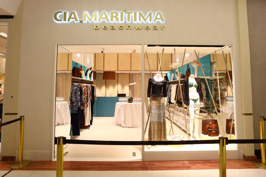 CiaMaritima_002