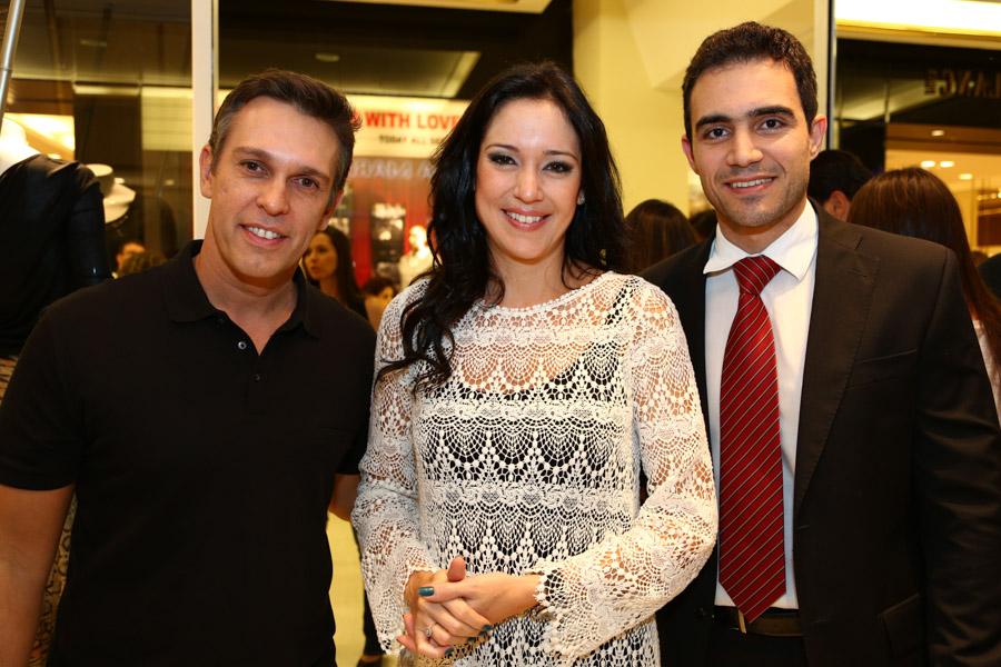 CiaMaritima_153_PauloMartinho_GenevieveJunqueira_JoaoColette