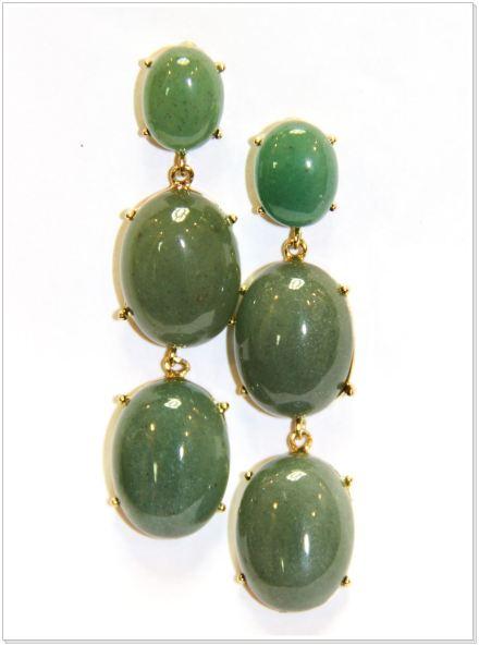 verdeesmeralda