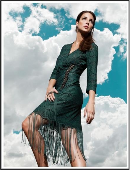 vestidofranja