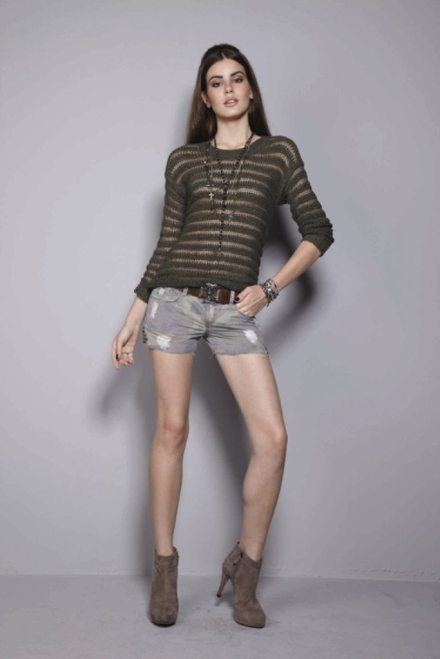 1448_318281_look_book_costume_inverno_2013__12