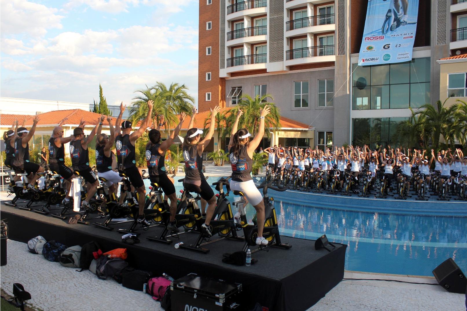 5 Hours Bike Day Indaiatuba 2012 (1)