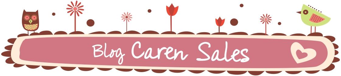 caren-sales_banner-2