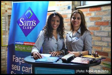 sams2