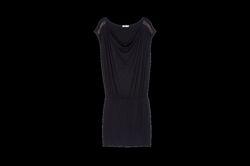 Vestido Riachuelo - R$ 69,90