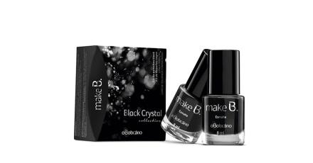 make-b-black-crystal-kit-de-esmaltes-black-o-boticario-1362412162346_956x500