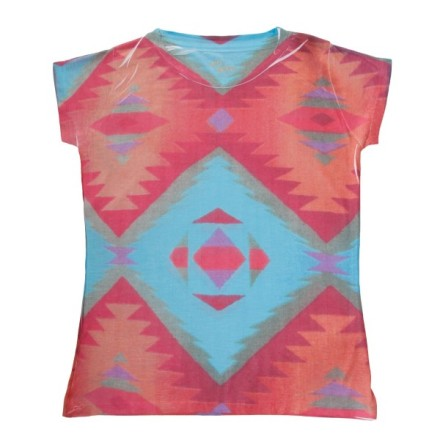 t-shirt-navajo-p