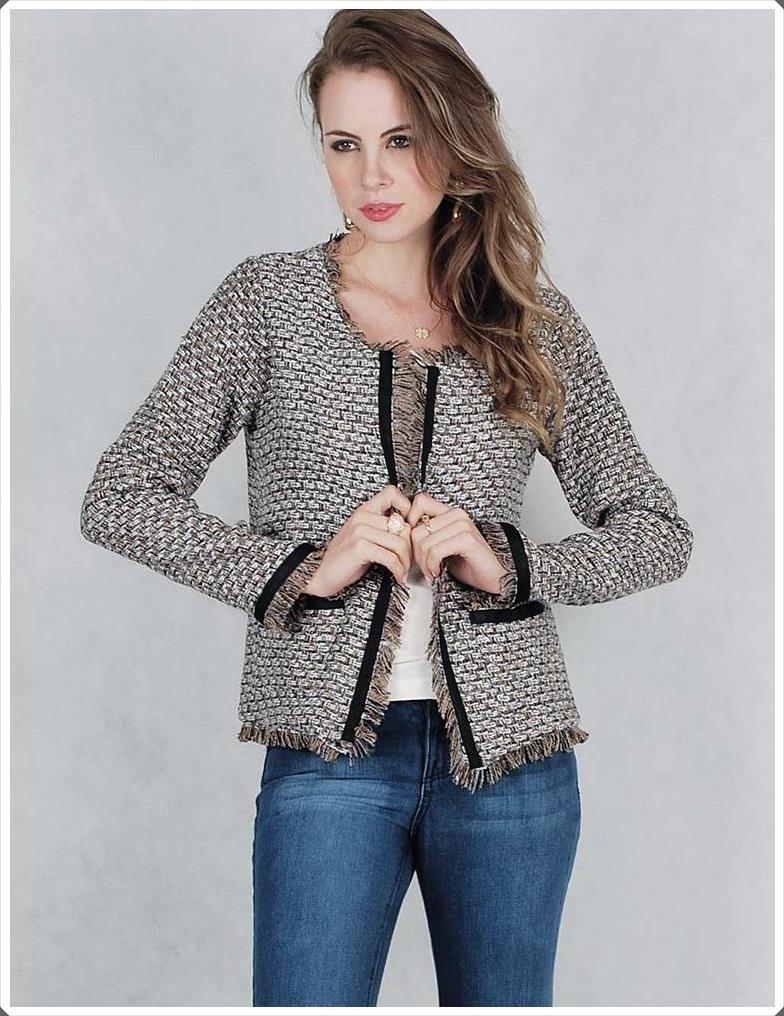 143_casaco-tweed_-frente-