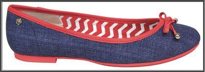 1525_328308_pj707_jeans_vermelho_apaixonado