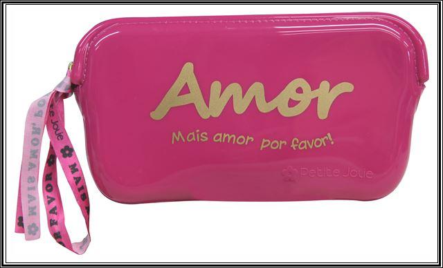 1525_328325_pj788_cor_amor_pink