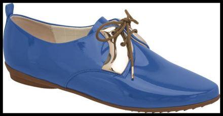 PICCADILLY 256011_R$ 157,00 - linha fashion
