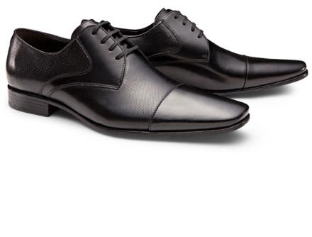 sapatosocial