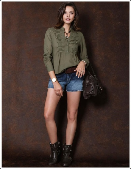 SHORTS-MM013-001_BOTA-43307