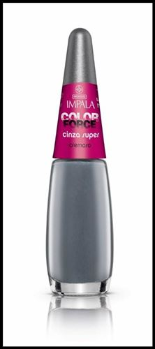 Color Force_Cinza Super 156_C