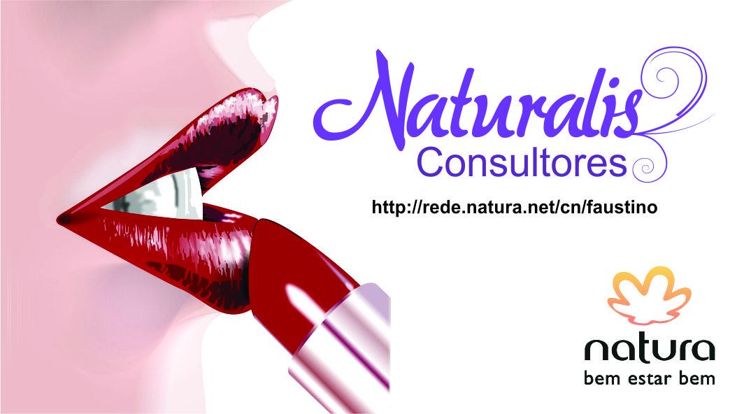 Naturalis Cartão (2)