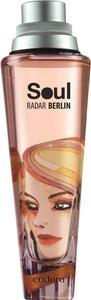 203088_347987_deo_colonia_soul_radar_berlin_r_77_90_web_
