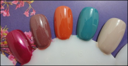 colortrend4