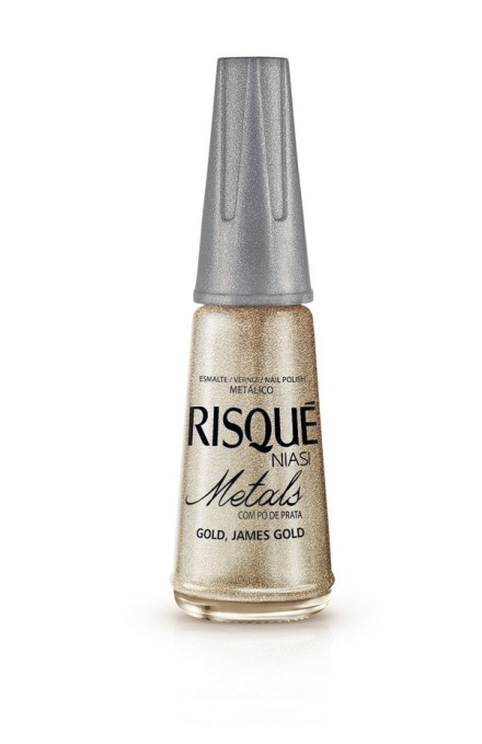 Esmalte metalico james gold FINAL FLUX_BX