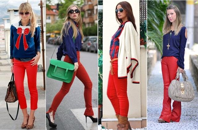 vermelho-e-azul