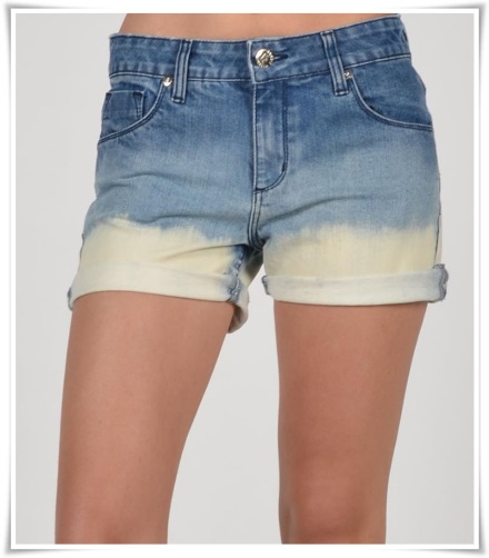 SHORTS-JEANS-MMO13016-SEVEN-FRENTE