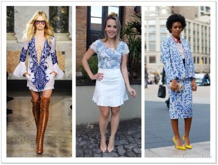 tendência-de-estampas-para-o-Verão-2014-azulejo-dicas-de-moda