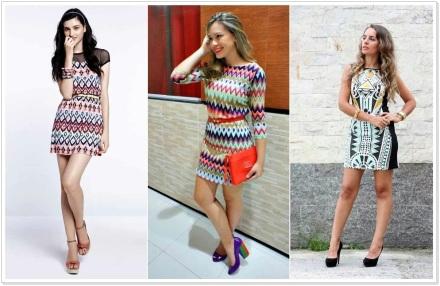vestidos-estampados-verao-2014-5