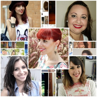 blogueirasjuradas