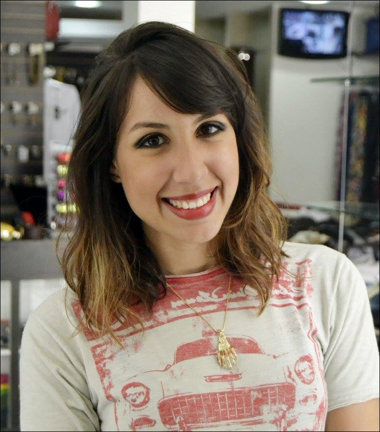 Karlybeth Marques