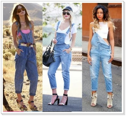 macacao-jeans-verao-2014-356521-2